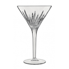 MIXOLOGY VERRE A MARTINI