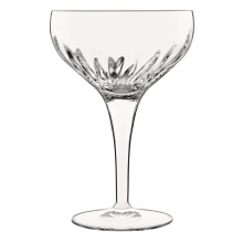 MIXOLOGY VERRE ACOCKTAIL 22.5CL